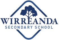Wirreanda Secondary School