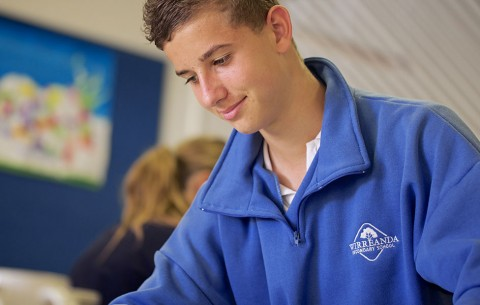 wirreanda-secondary-school-morphett-vale-south-australia-science-education-g4