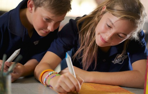 wirreanda-secondary-school-morphett-vale-south-technology-education-g4
