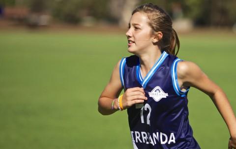 wirreanda-secondary-school-sport-bg46