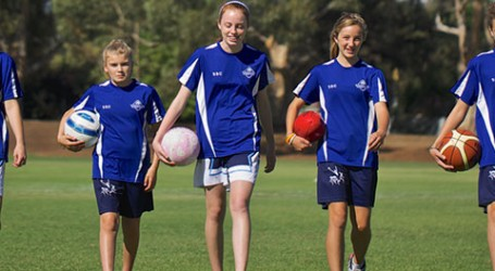 wirreanda-secondary-school-sports-education-ban22