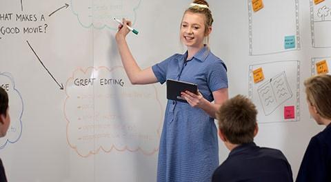 wirreanda-secondary-school-the-learning-hub-education-ban9