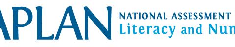 NAPLAN__logo_image_file